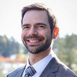 Steve Palmer - Attorney