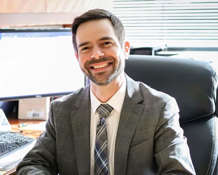 Steve-Palmer-Lynnwood-Bankruptcy-Lawyer