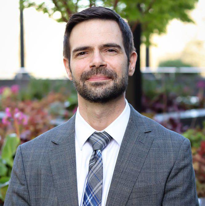 Steve Palmer - Taxes & Bankruptcy - Lynnwood Lawyer