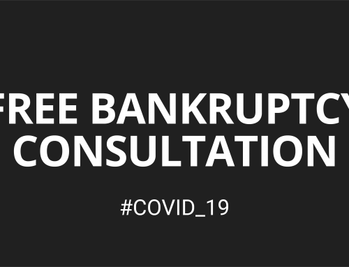 The Financial Impact of COVID-19